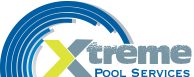Pool Cleaning Port St. Lucie  & Pool Maintenance Services by Xtreme Pool Services :: weekly and monthly pool service, water balance, algae problems, equipment inspection, chemical balance :: Port St. Lucie and Martin County, Florida.